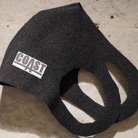 COASTオリジナルマスク
