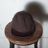 SUBLIME  / BRUSHED CHARI CAP
