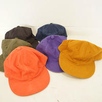 SUBLIME  / OVERDYED BB CAP