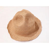 SUBLIME  / PAPER CROCHE MT.HAT