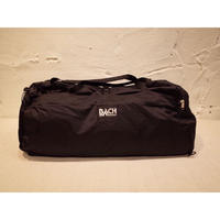 BACH / MAGIC DUFFEL 30
