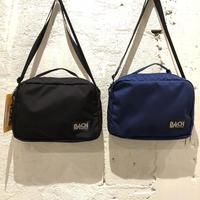 BACH / ACCESSORY BAG  L