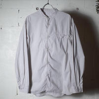 """ORDINARY FITS オーディナリーフィッツ """"STAND WORKERS SHIRTS"""" スタンドワーカーシャツ"""