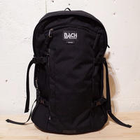 BACH / BIKE 2B(BLACK)
