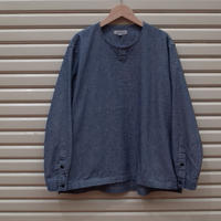ORDINARY FITS / DYER SHIRTS