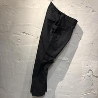 A VONTADE / Fatigue Trousers