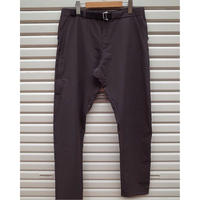 Tilak / MONK Pants