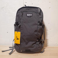 BACH / BIKE 2B(GREY)