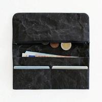 SIWA | 紙和 / 長財布
