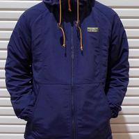 L.L.Bean / Mountain Classic Fullzip Jacket