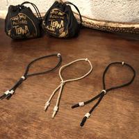 TERRA / Fons-Bracelet