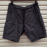 BACH GARMENTS / ROC Shorts NT