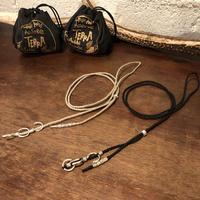 TERRA / Creo -Necklace