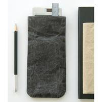 SIWA | 紙和 / 小物ケース