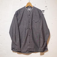 ORDINARY FITS / STAND WORKERS SHIRTS