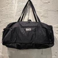 BACH / MagicDUFFLE30