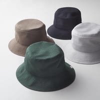 """CURLY カーリー """"PROSPECT BUCKET HAT""""ハット"""