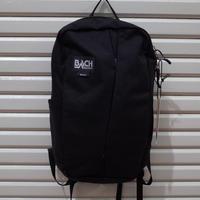 BACH / DICE15