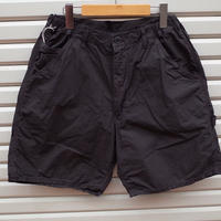 ORDINARY FITS / RELAX PAINTER SHORTS
