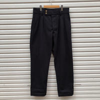 A VONTADE / Kersey French Trousers