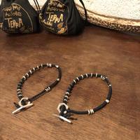 TERRA / Dea -Bracelet