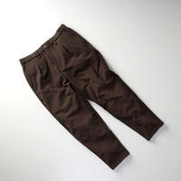 CURLY / AZTEC EZ TROUSERS