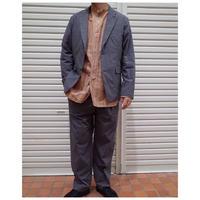 A VONTADE / Comfort 2B Jacket