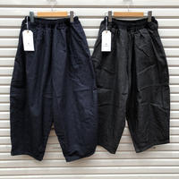 ORDINARY FITS / BALL PANTS denim