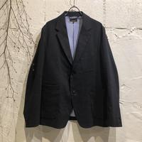 A VONTADE / Lounge Jacket