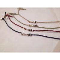 TERRA / Solo-Bracelet
