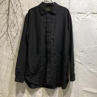 A VONTADE / Gardener Shirt L/S