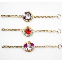 bijou bracelet luxury