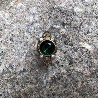 American vintage  ring 02