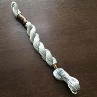 アンティーク・DMC刺繍糸(Pearl Cotton)