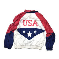 USA official jacket