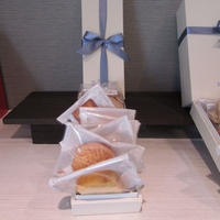 焼き菓子詰め合わせ 小サイズ