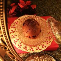 Coco Krein Premium ice cream 【Manhattan chocolate】