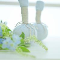 【プリンセス】和草ハーブボール®