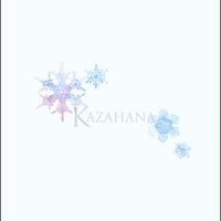 KAZAHANA