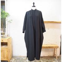 suzuki takayuki/peasant dress II/S191-10
