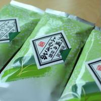 国産天然よもぎ100%のよもぎ茶 30袋入り×3個セット【ポスト便、送料無料】