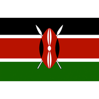 「華やかな力強い苦味」ケニア カリミクイ(フルシティロースト) 210g