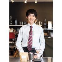 【卒業記念】森田恭平があなたのために動画制作!