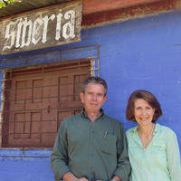 El Salvador - Llano Grande Estate - Pacamara Natural  100g