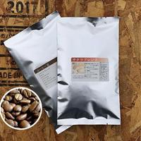 【定期便】サクラブレンドコーヒー豆200g【メール便】