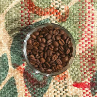 Colombia (Full City Roasted)