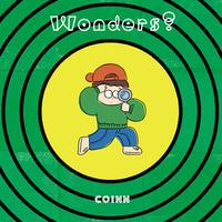 Wonders! (STCNR-007)