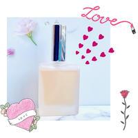 【特別大人ボトル15ml】sweet love
