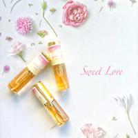 SWEET LOVE-甘い至福の恋- 5ml