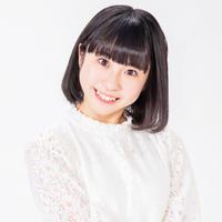 9/22 ZOOM特典会(山本愛理)
